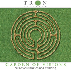 Garden of Visions (download)