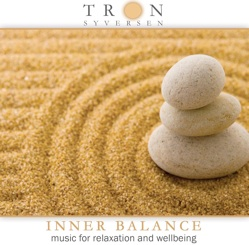 Inner Balance (download)