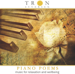 Piano Poems (CD)